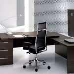 Ремонт офиса под ключ – залог высочайшего качества и комфорта