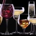 ALCOSHOP – доставка любых спиртных напитков по Москве за 30 минут
