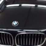 Керамическое покрытие – надежная защита кузова вашего авто