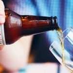 Как заказать качественный алкоголь в ночное время суток