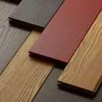 «ЭльХолл» — покупайте качественные напольные покрытия, не переплачивая
