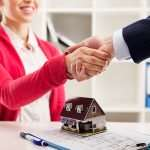 Услуги агентства недвижимости: что входит, насколько безопасно и выгодно