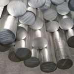 Стоимость и области использования металлопрокатных стальных кругов