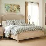 Американские кровати – безупречное качество и роскошный вид
