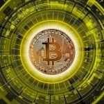 Как прозрачность блокчейна влияет на анонимность биткоина?