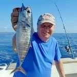 История ловли тунца в Испании