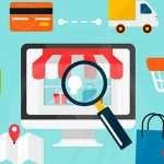 Создание интернет магазина – повысьте объем продаж и популярность компании