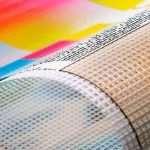 Баннеры – доступный по цене и эффективный способ рекламы