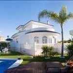 Обзор основных вопросов по покупке недвижимости в Испании