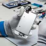 «Apple Балашиха» — оперативный ремонт iPhone