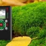 Дозиметр радиации – прибор, который нужен практически каждому