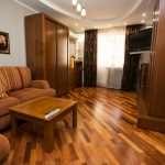 Полезная информация по посуточной аренде квартиры