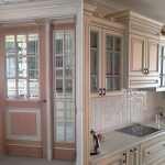 Изготовление мебели под заказ в Харькове компанией «woodDesign»