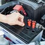 Необслуживаемые и малообслуживаемые автоаккумуляторы – в чем разница