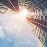 Основные цели управления коммерческой недвижимостью