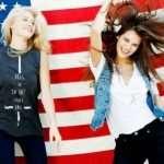 Доставка качественной одежды из США и Европы — услуга компании «USAinUA»