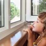 На что обратить внимание при выборе качественных окон?