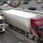 Как сделать оформление пропуска в центр Москвы для грузовиков самому?