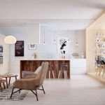 Дизайн интерьера квартиры: проектировать самому или обратиться к специалисту?