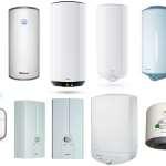 «Термо Радости» — надежные и функциональные водонагреватели
