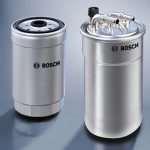 Необходимость наличия топливного фильтра для ДВС