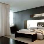 Можно ли сделать проект интерьера спальни самому?