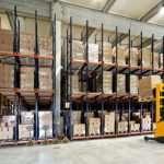 Аренда склада в Одинцово через портал «Актив-Инвест»