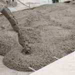 Заказ изготовления и доставки бетона в Киеве