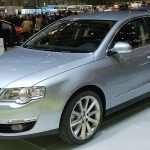 Рейтинг наиболее популярных автосалонов России от «bobcar.ru»