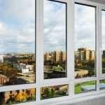 Рекомендации от профи по проведению остекления балкона