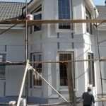 Строительство и ремонт зданий в Белгороде