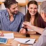Плюсы приобретения квартиры через агентство