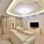 В чем различия основных типов ремонта квартиры?