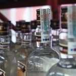 Услуга доставки алкогольной продукции в Москве ночью