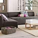 На что обращать внимание при покупке мебели для дома?