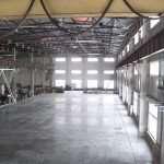 Критерии качественного склада в аренду. Складской комплекс в Киеве