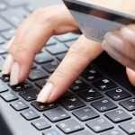 Займы онлайн и быстрое зачисление денег