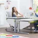 Мебель и здоровье детей: выбираем правильно