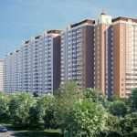 Покупка квартиры: вторичка или новостройка