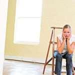 Как составить смету на ремонт квартиры самостоятельно?