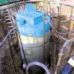 Специфика использования канализационной насосной станции на производстве и в быту