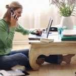 Подработка онлайн: где можно проявить свои навыки?