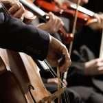 Как классическая музыка влияет на интеллект
