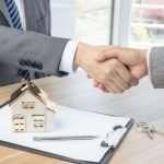 Покупка квартиры: как оптимально совершить сделку?