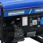 Что необходимо знать при аренде генератора