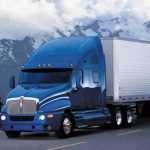 Автомобильные грузоперевозки — мобильность и гарантии