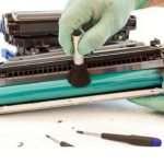 Заправка лазерного принтера: возможна ли самостоятельно?