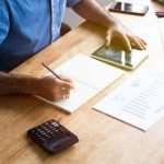 Планирование бюджета в бизнесе: какие факторы включает?