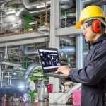 Показания для технического обследования зданий и сооружений