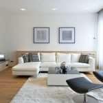 Что стоит учитывать при покупке квартиры?